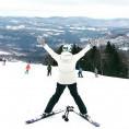 skiincy